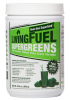Living Fuel Super Greens
